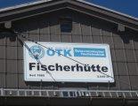 Schneeberg (2076m) - Fischerhütte(2049m)