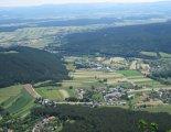 Hohe Wand: Wildenauersteig - csodálatos panoráma a fennsíkról