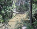 Szlovák Paradicsom: Hernád-áttörés
