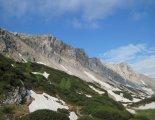Hochschwab (2277m)