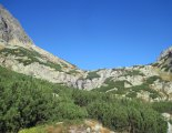 Lorenz-hágó(2314m) - Elülső-Szoliszkó(2093m)