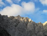 Triglav (2864m)