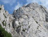 Eisenerzer-klettersteig