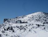 Rax-Alpok: Rax-fennsík(1738m) hótalpas túra - Otto-menedékház(1644m)