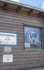 Rax-Alpok: Heukuppe(2007m) - Karl Ludwig menedékház(1804m)