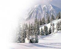 Téli mászás