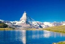 Matterhorn-kör