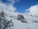 Rax-Alpok: Rax-fennsík-hótalpas túra