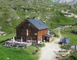Grossvenediger (3666m)