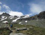Grossglockner (3798m)