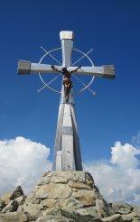Sölktal varázslatos tájai - Deneck(2433m)