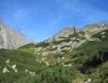 Kapor-csúcs(2363m)