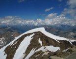 Wildspitze (3772m)