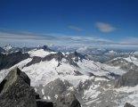 Grossvenediger (3666m) túra