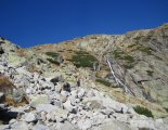 Vörös-torony-hágó (2352m)