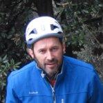 Colin Hackett